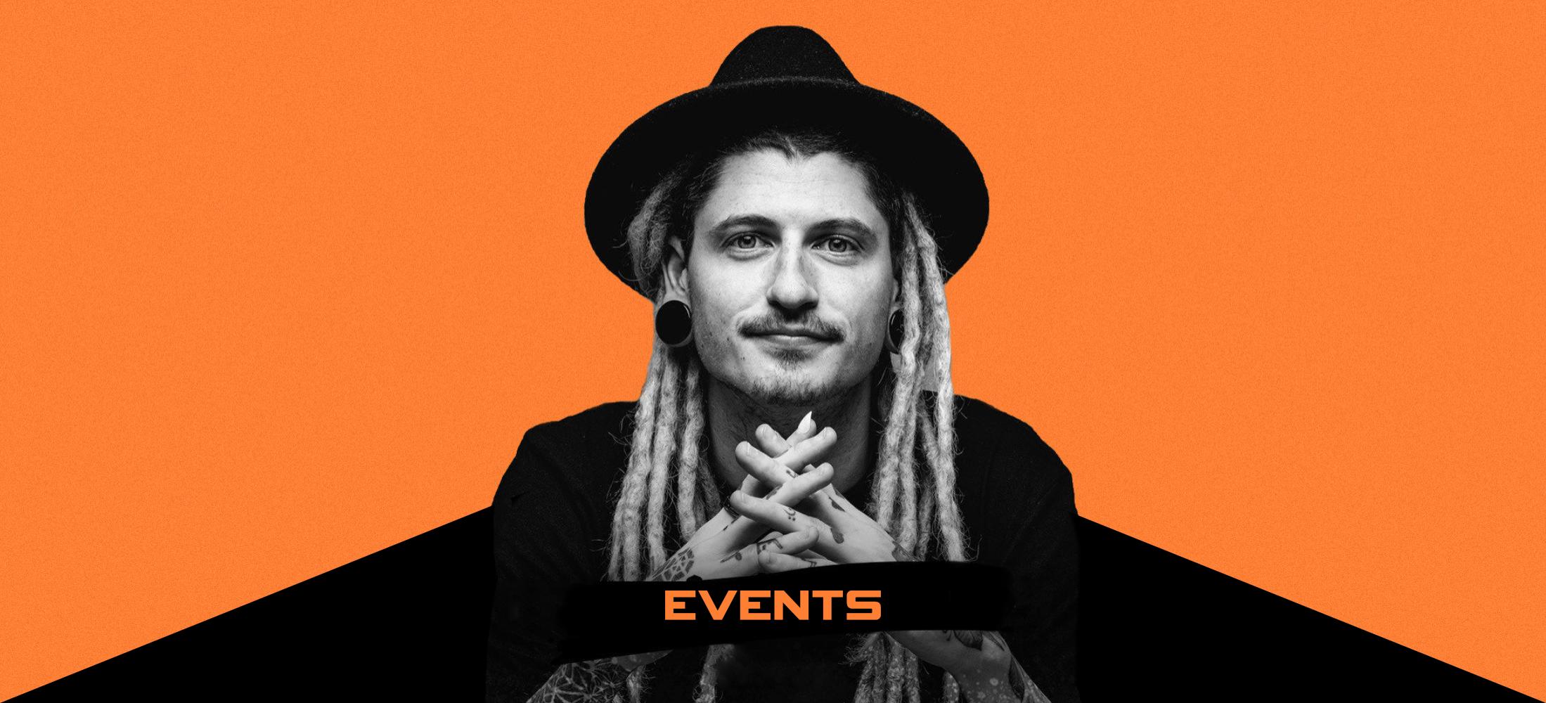bg_hero-events