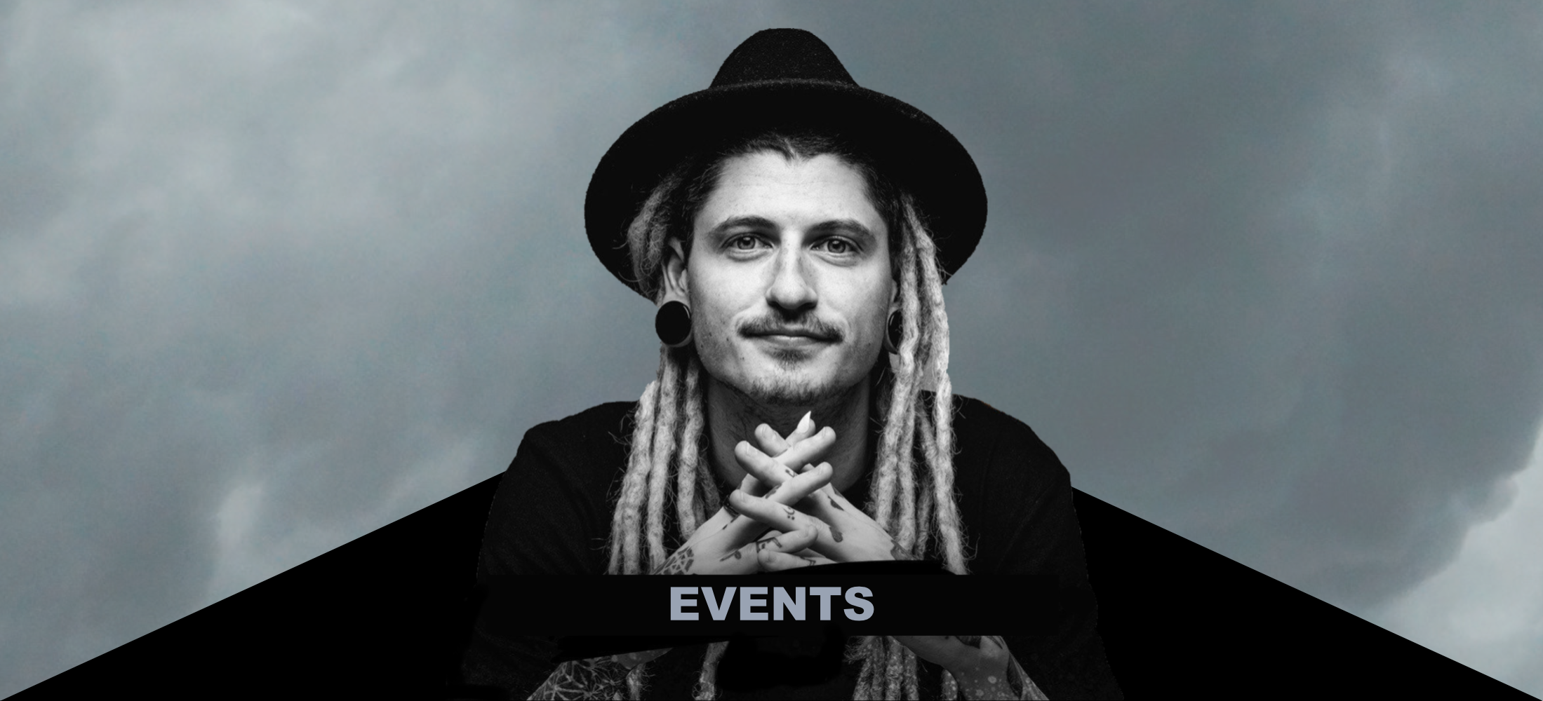 bg_hero_events