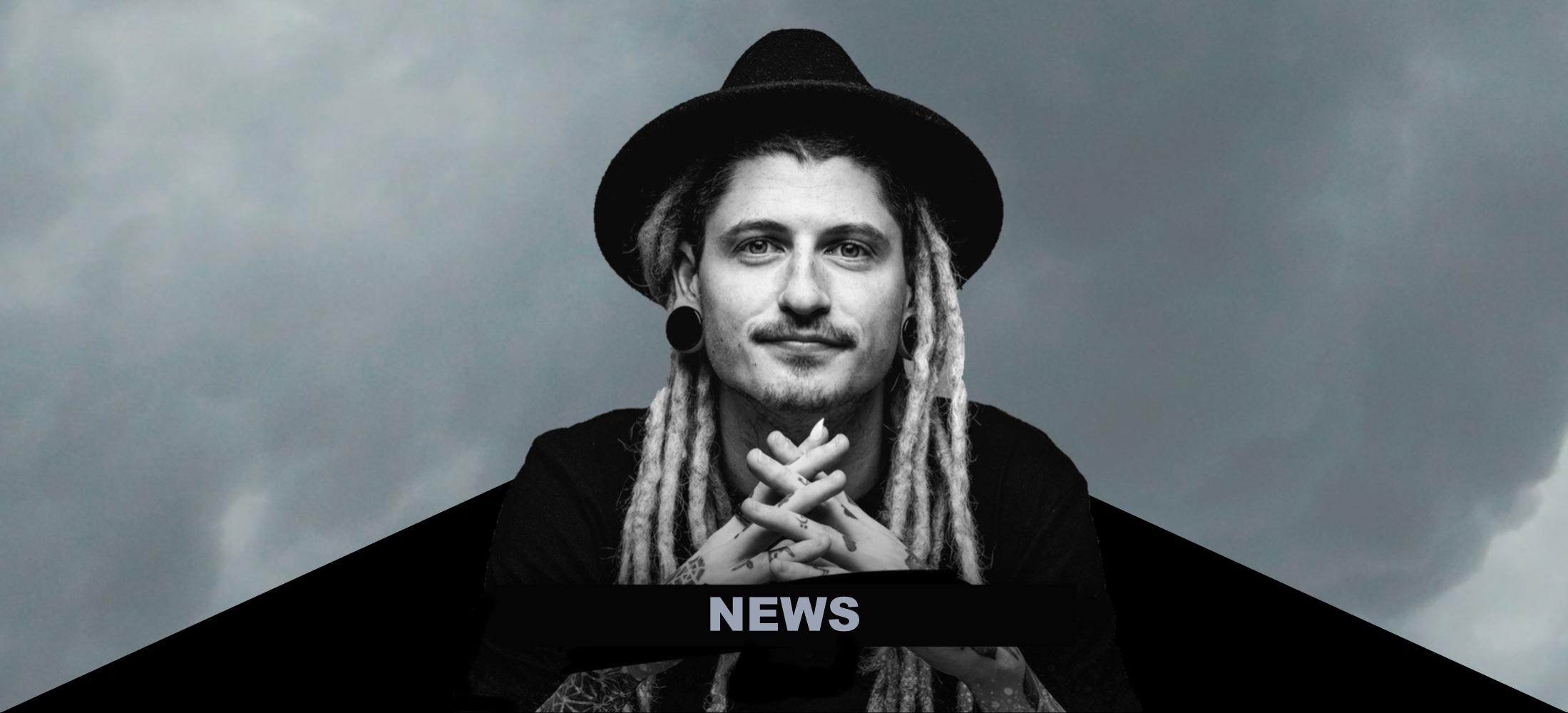 bg_hero_news