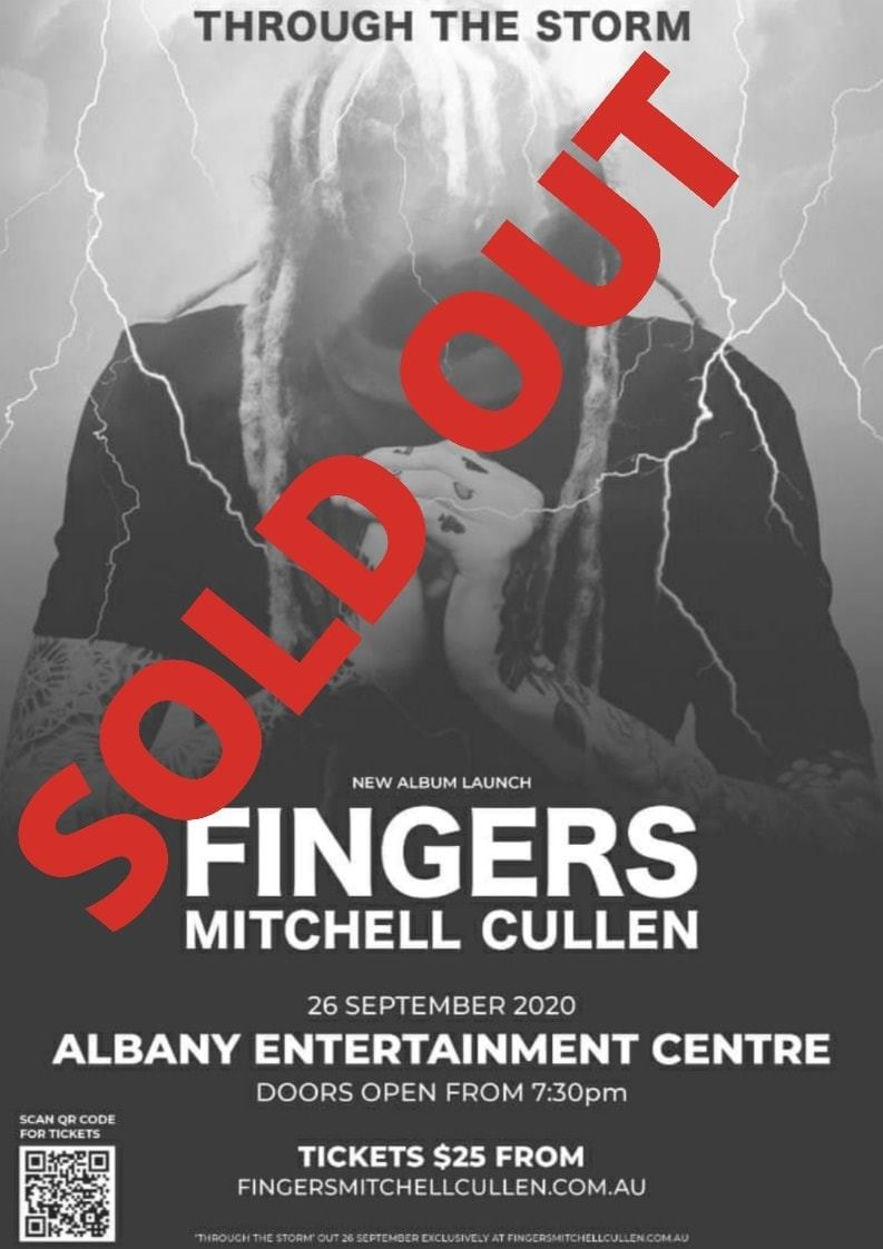 concert-sold-out